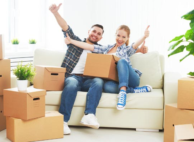 sahara relocation packers and movers