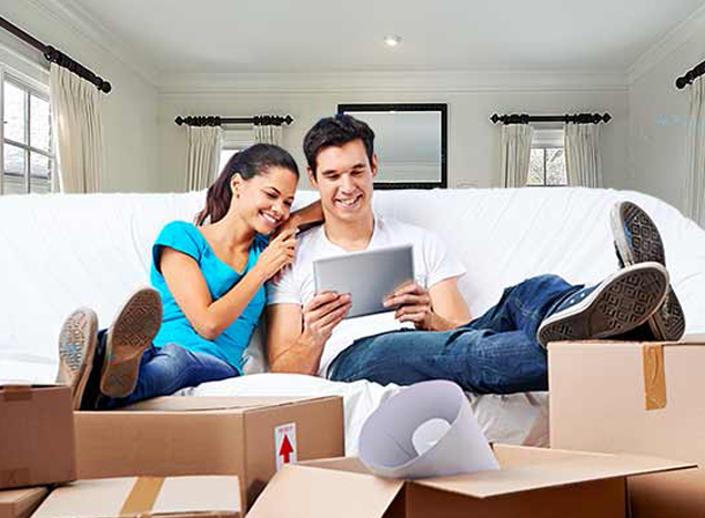 why choose sahara relocation packers and movers